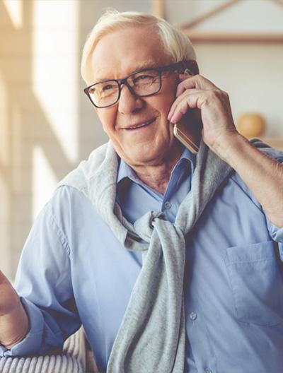 téléphonique